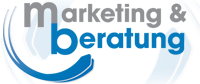 MB Marketing und Beratung
